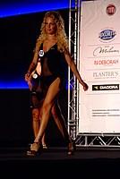 Foto Miss Italia 2012 - Miss Parma Miss_Parma_2012_312