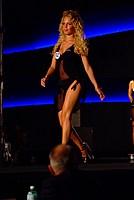 Foto Miss Italia 2012 - Miss Parma Miss_Parma_2012_313