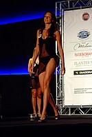 Foto Miss Italia 2012 - Miss Parma Miss_Parma_2012_317