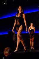 Foto Miss Italia 2012 - Miss Parma Miss_Parma_2012_318