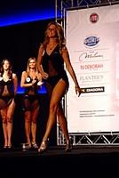 Foto Miss Italia 2012 - Miss Parma Miss_Parma_2012_326