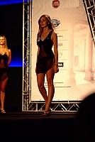 Foto Miss Italia 2012 - Miss Parma Miss_Parma_2012_331