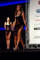 Foto Miss Italia 2012 - Miss Parma Miss_Parma_2012_332