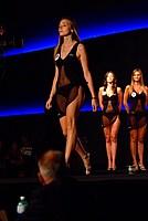 Foto Miss Italia 2012 - Miss Parma Miss_Parma_2012_333