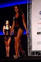 Foto Miss Italia 2012 - Miss Parma Miss_Parma_2012_335
