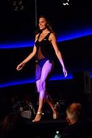 Foto Miss Italia 2012 - Miss Parma Miss_Parma_2012_338