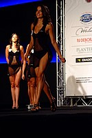 Foto Miss Italia 2012 - Miss Parma Miss_Parma_2012_343