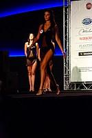 Foto Miss Italia 2012 - Miss Parma Miss_Parma_2012_346