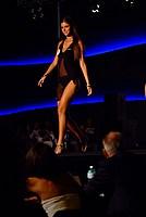 Foto Miss Italia 2012 - Miss Parma Miss_Parma_2012_348