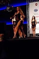 Foto Miss Italia 2012 - Miss Parma Miss_Parma_2012_352