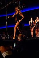 Foto Miss Italia 2012 - Miss Parma Miss_Parma_2012_353