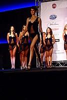 Foto Miss Italia 2012 - Miss Parma Miss_Parma_2012_357