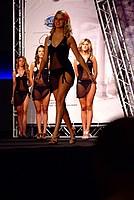Foto Miss Italia 2012 - Miss Parma Miss_Parma_2012_363