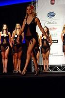 Foto Miss Italia 2012 - Miss Parma Miss_Parma_2012_364