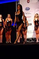 Foto Miss Italia 2012 - Miss Parma Miss_Parma_2012_372