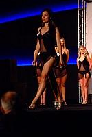 Foto Miss Italia 2012 - Miss Parma Miss_Parma_2012_373