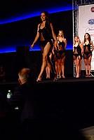 Foto Miss Italia 2012 - Miss Parma Miss_Parma_2012_378