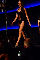 Foto Miss Italia 2012 - Miss Parma Miss_Parma_2012_379
