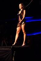 Foto Miss Italia 2012 - Miss Parma Miss_Parma_2012_381