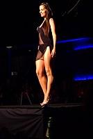 Foto Miss Italia 2012 - Miss Parma Miss_Parma_2012_382