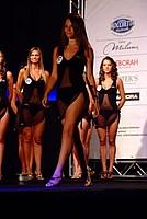 Foto Miss Italia 2012 - Miss Parma Miss_Parma_2012_385