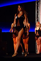 Foto Miss Italia 2012 - Miss Parma Miss_Parma_2012_386