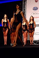 Foto Miss Italia 2012 - Miss Parma Miss_Parma_2012_390