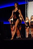Foto Miss Italia 2012 - Miss Parma Miss_Parma_2012_396