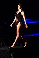 Foto Miss Italia 2012 - Miss Parma Miss_Parma_2012_399