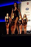 Foto Miss Italia 2012 - Miss Parma Miss_Parma_2012_402