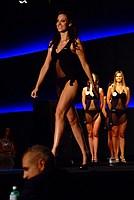 Foto Miss Italia 2012 - Miss Parma Miss_Parma_2012_403