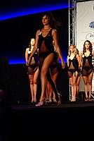 Foto Miss Italia 2012 - Miss Parma Miss_Parma_2012_407