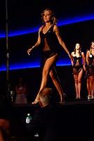 Foto Miss Italia 2012 - Miss Parma Miss_Parma_2012_412