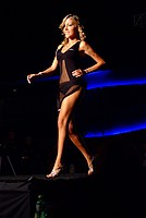 Foto Miss Italia 2012 - Miss Parma Miss_Parma_2012_414