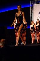 Foto Miss Italia 2012 - Miss Parma Miss_Parma_2012_417