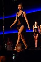 Foto Miss Italia 2012 - Miss Parma Miss_Parma_2012_418