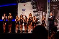 Foto Miss Italia 2012 - Miss Parma Miss_Parma_2012_423
