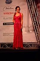 Foto Miss Italia 2012 - Miss Parma Miss_Parma_2012_427