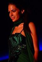 Foto Miss Italia 2012 - Miss Parma Miss_Parma_2012_429
