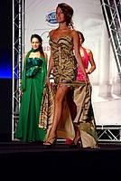 Foto Miss Italia 2012 - Miss Parma Miss_Parma_2012_434
