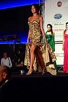 Foto Miss Italia 2012 - Miss Parma Miss_Parma_2012_435