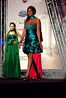 Foto Miss Italia 2012 - Miss Parma Miss_Parma_2012_439