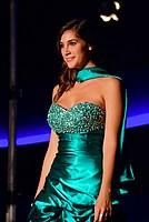 Foto Miss Italia 2012 - Miss Parma Miss_Parma_2012_440