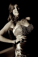 Foto Miss Italia 2012 - Miss Parma Miss_Parma_2012_442