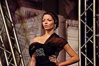 Foto Miss Italia 2012 - Miss Parma Miss_Parma_2012_443
