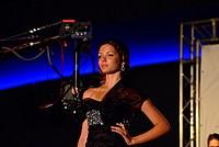 Foto Miss Italia 2012 - Miss Parma Miss_Parma_2012_444