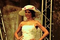 Foto Miss Italia 2012 - Miss Parma Miss_Parma_2012_454