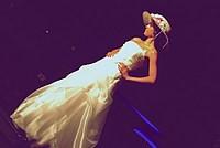 Foto Miss Italia 2012 - Miss Parma Miss_Parma_2012_458