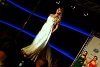 Foto Miss Italia 2012 - Miss Parma Miss_Parma_2012_461