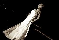 Foto Miss Italia 2012 - Miss Parma Miss_Parma_2012_463